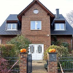 Hartmann partner t r und fensterbau f r sie in pirna for Einfamilienhaus berlin